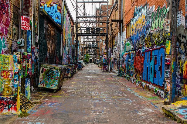 Adult People's Choice Art Alley .jpg