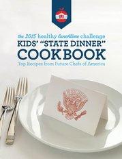 HLC_Cookbook_Cover.jpg