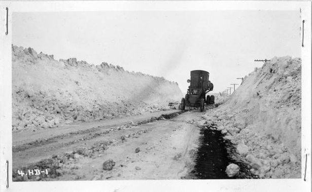 1937 Onida US 83.jpg