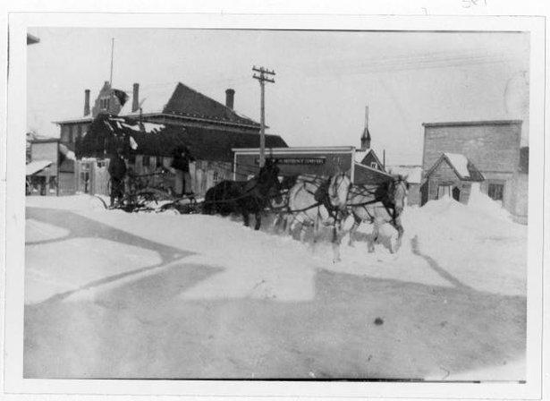 Horse Drawn Snow Plow Ft Pierre.jpg