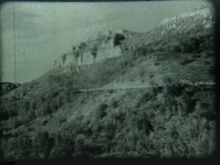spearfish canyon 1938 image