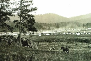 french creek, 1874