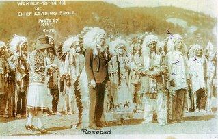 NativeAmericans.jpg