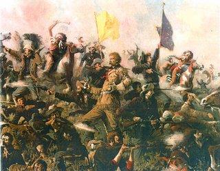 CusterBattlefield010.jpg