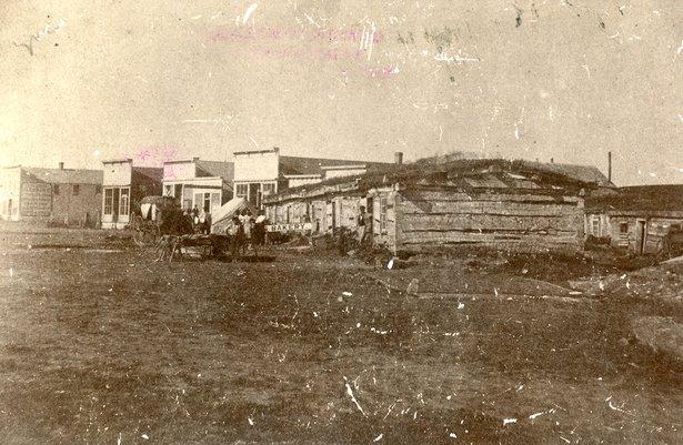 1926-4-341-Barracks-ca-1871.jpg