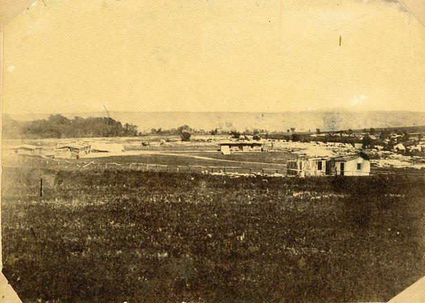87-14-59-overivew-of-buildings,-ca.-1866.jpg