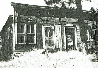 spokane mine office