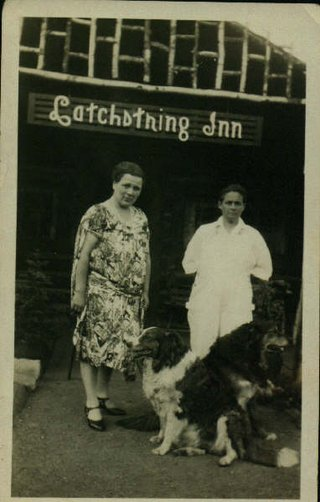 latchstring inn owners image