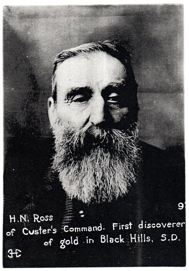 Horatio-Ross004.jpg