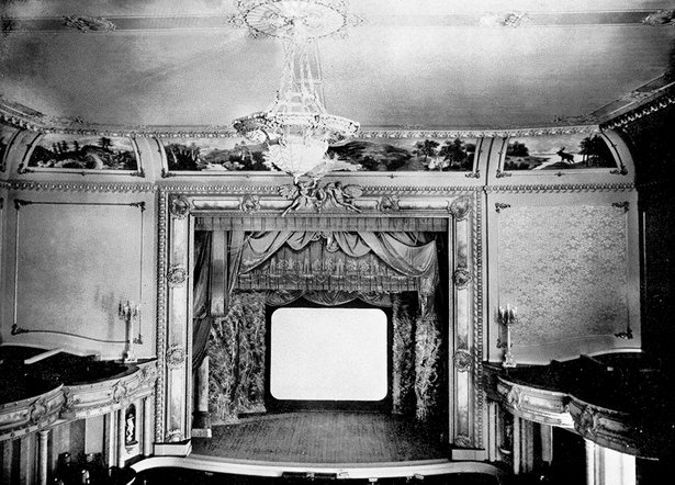 hhoh_old_theater_auditorium_1920s sm.jpg