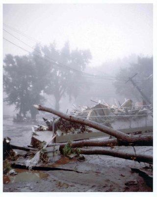 flood22.jpg
