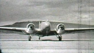 Boeing 247D image