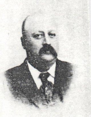 David Tallent