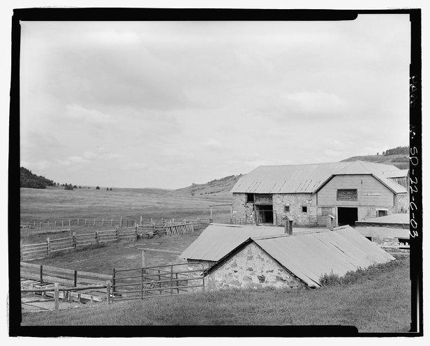 frawley ranch photo