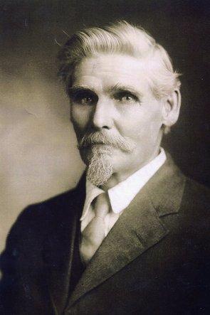 Johnny Spaulding, 1910s