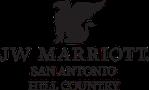 JW_Marriott.png