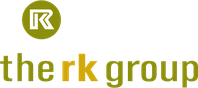 rk-group.png