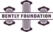 Bently Foundation
