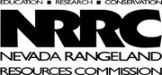Nevada Rangeland and Resources Commission