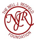 Nell J Redfield Foundation