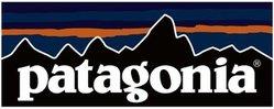 Reno Patagonia Outlet