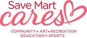 SavMart_Cares_logo_web.jpg
