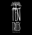 Ten Trees Productions