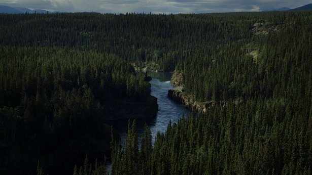 Klondike PBS Home Video  WS River_2.jpg