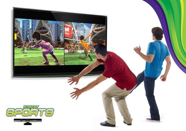 Penalty Kick XBOX Kinect.jpg