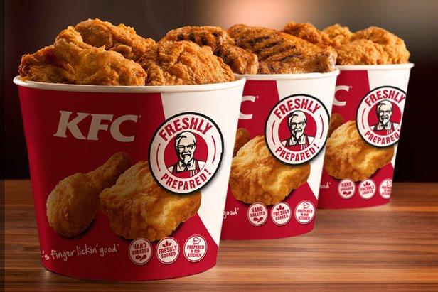 KFC Chicken.jpg