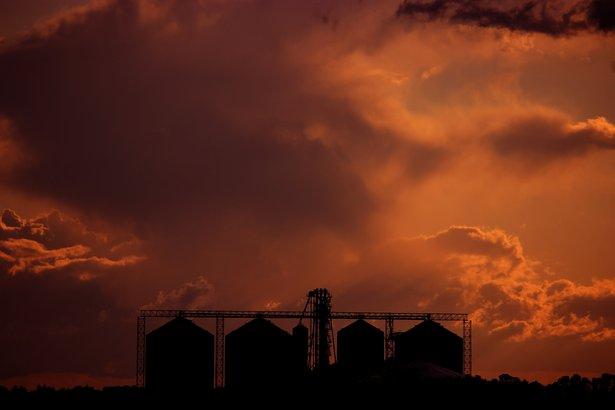 Industrial Fire Sky.jpg