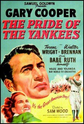 The Pride of the Yankees.jpg