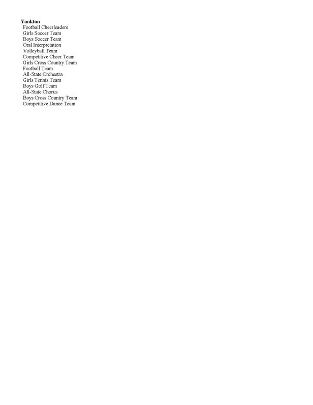 2014-2015 Fall Press Release School List[3]_Page_5.jpg