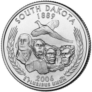 South Dakota Quarter.jpg