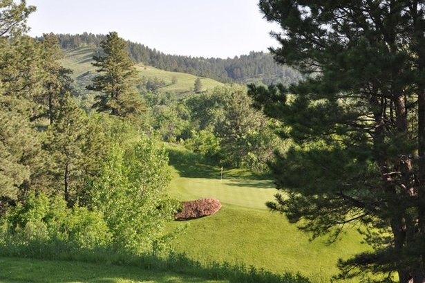 Hart Ranch Golf Course.jpg