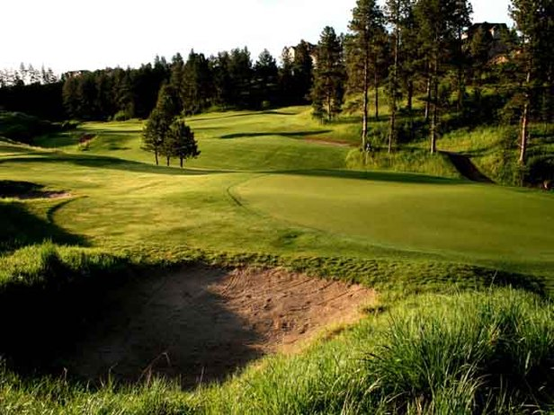 The Golf Course At Red Rock.jpg