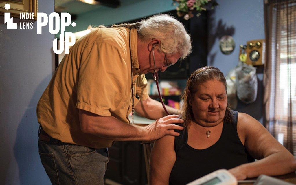 ILPOP - The Providers