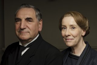 Downton Abbey 6 - 01.jpg