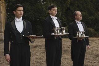Downton Abbey 6 - 03.jpg