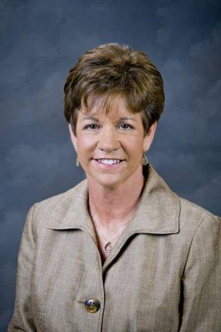 Karen Cummins