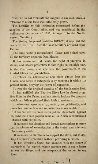 Mississippi_Declaration_and_Ordinance_of_Secession.djvu (1).jpg