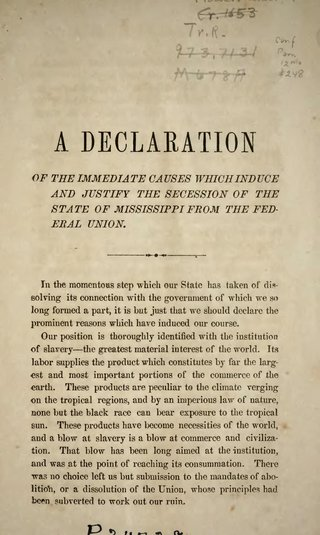 Mississippi_Declaration_and_Ordinance_of_Secession.djvu.jpg