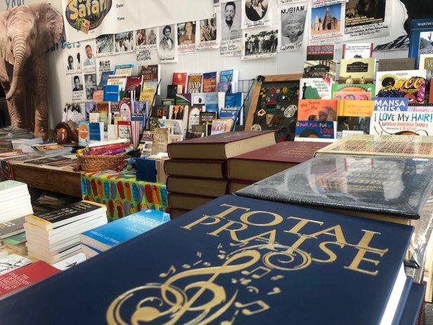 Inside MArshall's Music & Bookstore 2.jpg