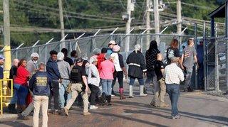 Immigration raid.jpeg