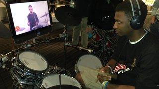 Grammy drums Cropped.jpg