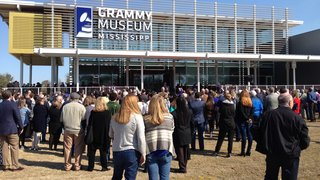 Grammy front Cropped.jpg