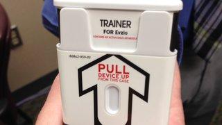Narcon Kit Cropped.jpg