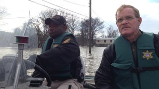 Vicks Flood 3 Cropped.jpg