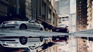 buildings-cars-city-1769396 Cropped.jpg
