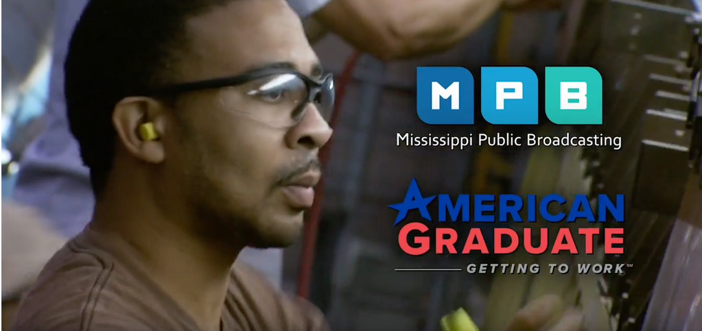 Getting to Work – Mississippi